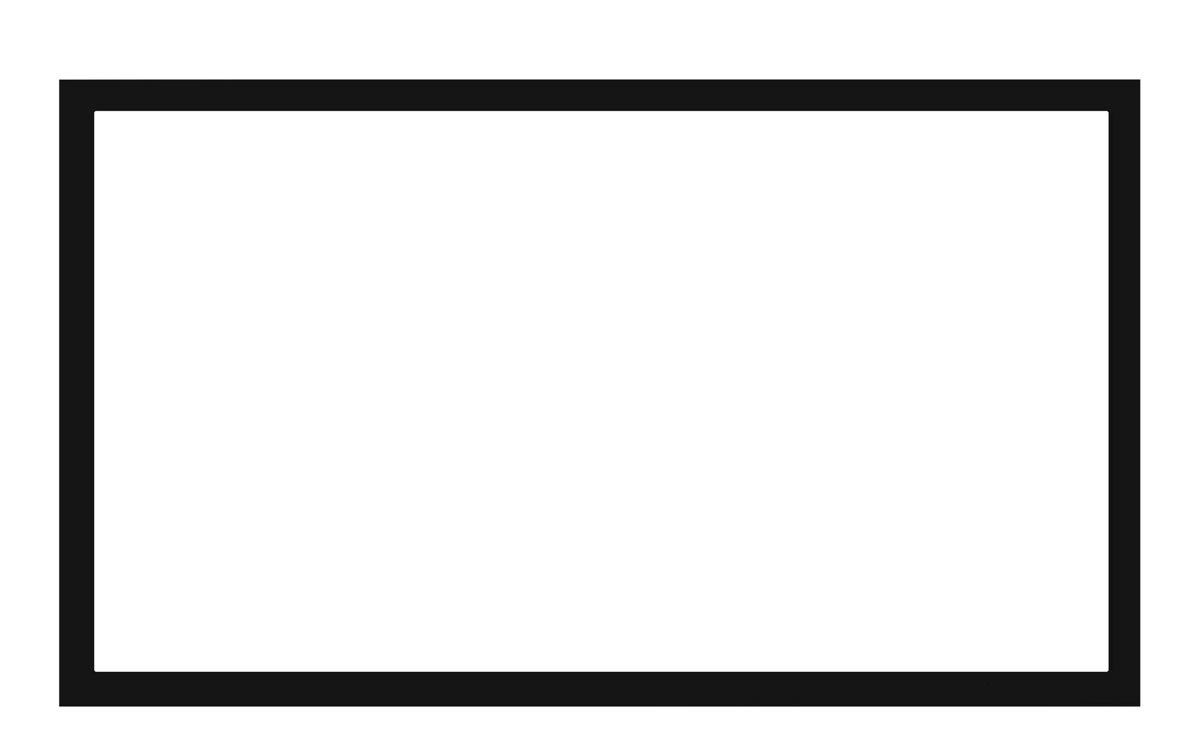 ppt 背景 背景图片 边框 模板 设计 矢量 矢量图 素材 相框 2367_1479
